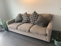 Ashley Sofa Port Coquitlam, V3B 0K3