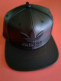 Adidas Snapback Hat  East Los Angeles, 90022