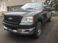 Ford - F-150 - 2005 East Haven