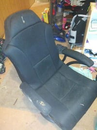 Used Gaming Chair