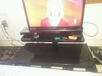 Tv stand  in good shape Trinity, 27370