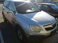 Saturn - Vue - 2009 awd Raymore, 64083