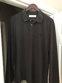 Tommy Bahama long sleeve polos Rockville, 20850