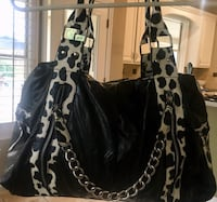 Woman's large bag Lakeway, 78734