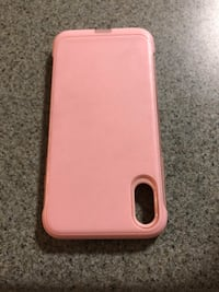 iPhone XS Max case Greer, 29650