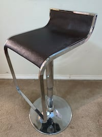 Salon chair  Houston, 77064