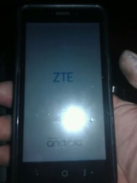 ZTE android Calgary, T2K 0H4