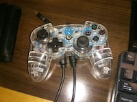 Glow up ps3 controller Hagerstown