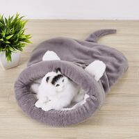 Cat Dog Pet Cozy House Sleeping Bed Falls Church, 22042