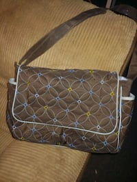 diaper bag Windsor, N8Y 4T2