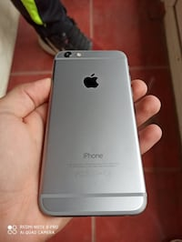 İphone 6 64 Düziçi, 80600