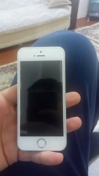 Iphone 5S 16GB Kayseri, 38110