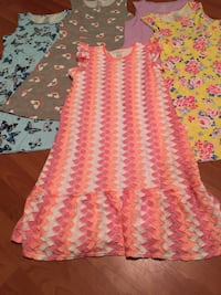 NEW girls dresses $35
