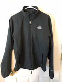 Men's small Apex Northface or ladies large Libertyville, 60048
