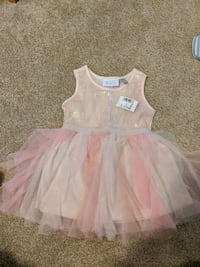 18/24 months children's place dress Hagerstown, 21740