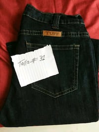 Women Jeans Edinburg, 78542