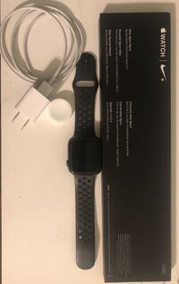 Apple Watch 4 Nike GPS 44MM  Long Beach, 90808