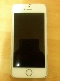 Iphone 5s  Mánchester, M18 8JX