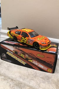 NASCAR Collectible