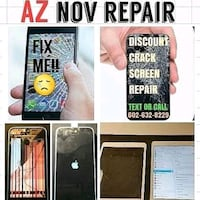 cell phone repair  Phoenix