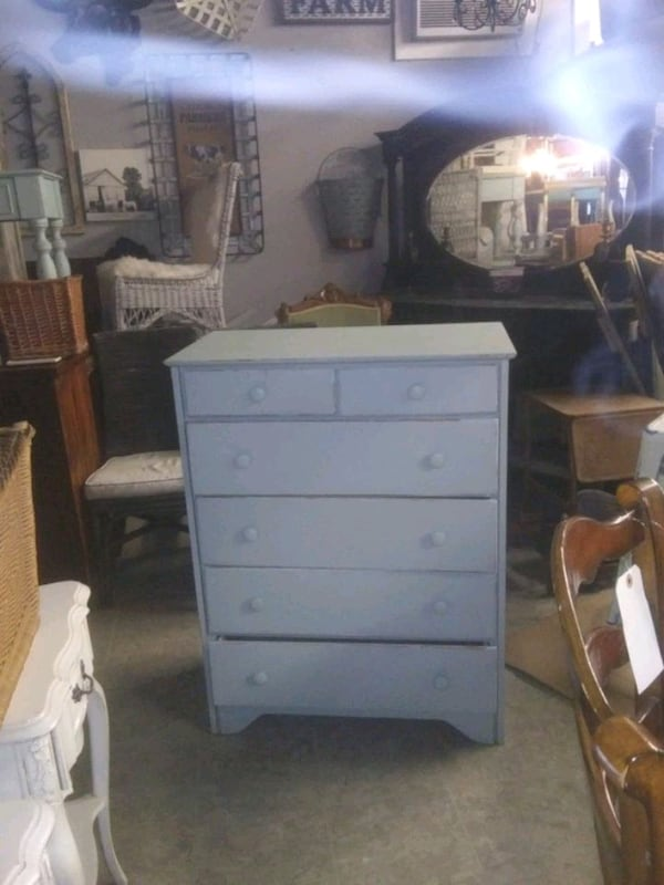 Used Pops Antiques And Restoration For