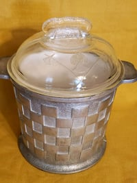 Vintage Ice Bucket Chester County, 19362