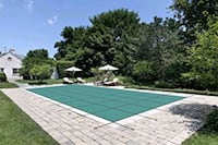 Pool cover St. Catharines, L2R 3G3