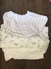 Girls Baby Stuff For Sale Mississauga, L5C 2L9