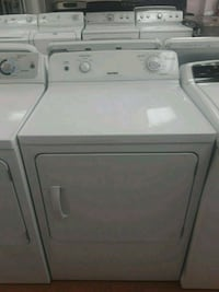 HOTPOINT DRYER  Lawrenceville, 30044