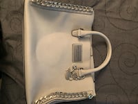 Marc New York Purse Montgomery Village, 20886