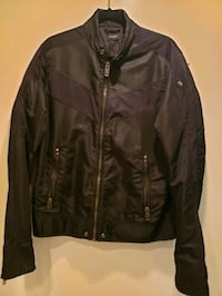 Men's Diesel jacket North Vancouver, V7L 0B2