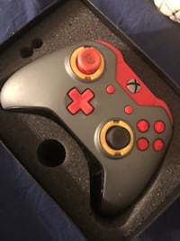 Scuff controller $100 For Pros Only Westminster, 21157