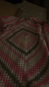 Home Made Baby Blanket Baltimore, 21237