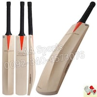 cricket bat, ball, football, best bat player, ihsan, ca Sialkot