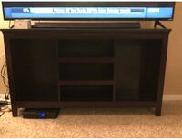 Tv Stand/ Entertainment Center San Diego, 92122