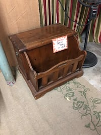 Unique table Griffin, 30224