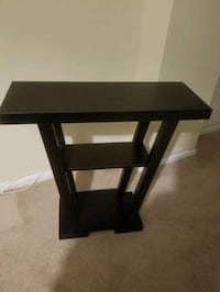 Console/entryway table  Chillum, 20782