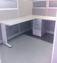we have portable office set up. this is not actual price please contact for more info.