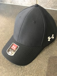 Brand New L/XL fitted cap