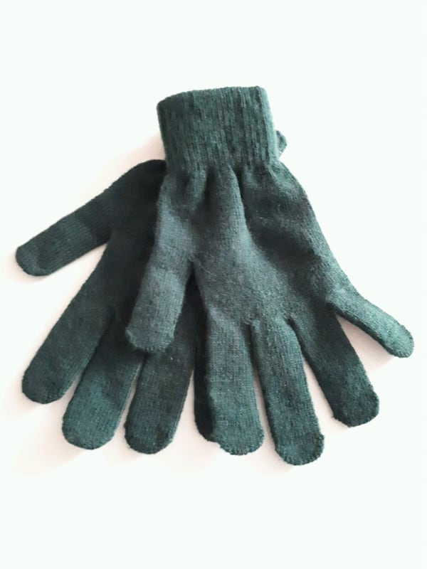 Kids Gloves Different Sizes Available  95cc2048-b70e-4f79-bef3-6817e39edf14
