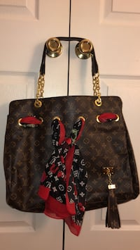 Italian made purses (brand new) Stafford, 22554