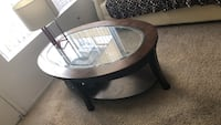 Coffee table  Fullerton, 92831