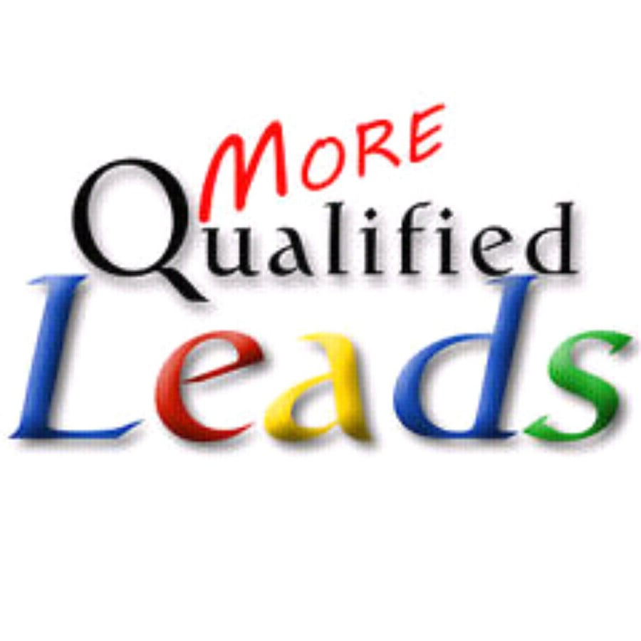 Leads, referrals, and appointments for contractors