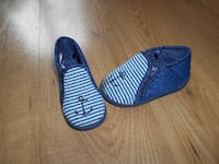 chaussons Drancy