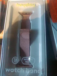 Apple watch band North Little Rock