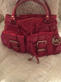 Michael Kors Shoulder Bag Stockton, 95204