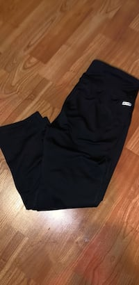 Leggings 1144 mi