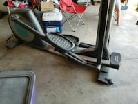 Elliptical  Yuba City, 95993