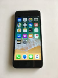 iPhone 6 64GB Excellent Condition Jacksonville, 32223
