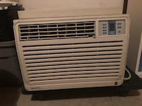 Danby air conditioner  Vaughan, L4H 1N2